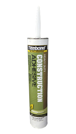 Greenchoice™ Heavy Duty Adhesive